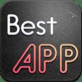 Best APP : Games,Ringtone ... Icon