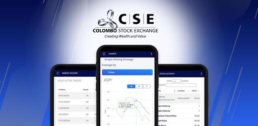 CSE Mobile App apk