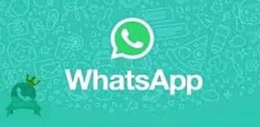 downloader for whatsapp status & save status apk