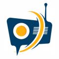 Radio Manati Icon