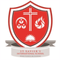 Student Plus Icon