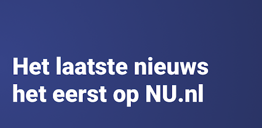 NU.nl - Nieuws, Sport, Tech & Entertainment apk