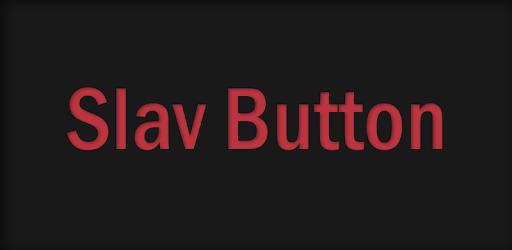 Slav Button apk
