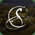 Sirocco Golf Club Icon