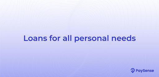 Instant Personal Loan App - PaySense apk