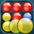Bubble Explode : Pop and Shoot Bubbles Icon