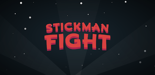 Stickman Fight: The Royale apk