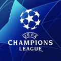 UEFA Champions League football: live scores & news Icon