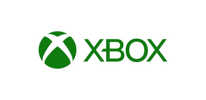 Xbox beta apk