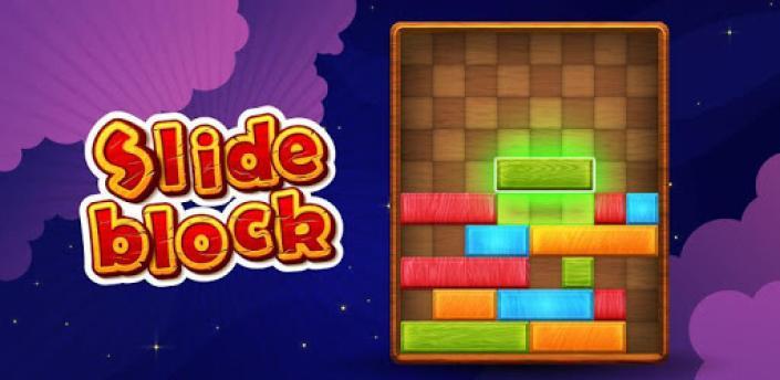 Drop Block Puzzle Dominoes - Wood Block Blast 1010 apk