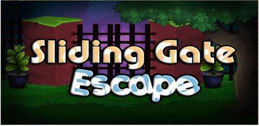 Escape Games Day-860 apk