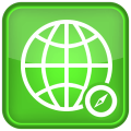 SearchNow Icon