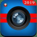 Camera For Huawei P30 - Camera Huawei P30 Prime Icon