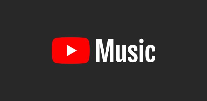 YouTube Music - Stream Songs & Music Videos apk