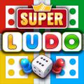 Ludo Game : Super Ludo Icon