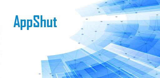 AppShut : Close running apps apk