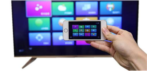 Miracast (Wireless Display) apk