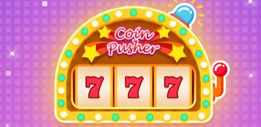 Happy Coin Dozer apk