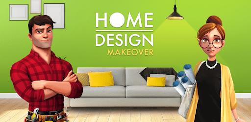 Home Design Makeover apk