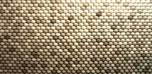 Ping Pong apk