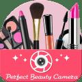 Women Perfect Makeup Camera : Woman Photo Makeup Icon