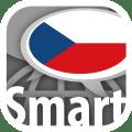Learn Czech words with Smart-Teacher Icon