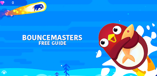 Basic Bounce Guide Bouncemasters apk