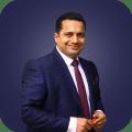 Bada Business - Dr Vivek Bindra Icon