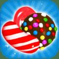 Guide Candy Crush Saga Icon