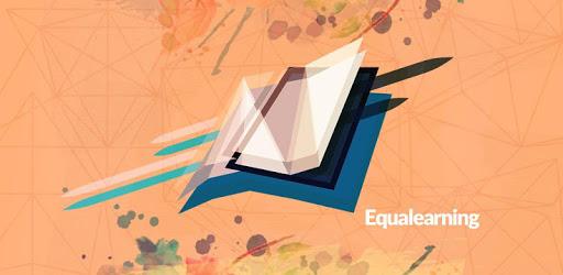 EquaLearning apk