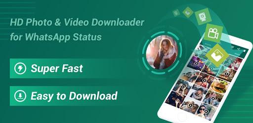 Status Saver for WhatsApp - Save & Download Status apk