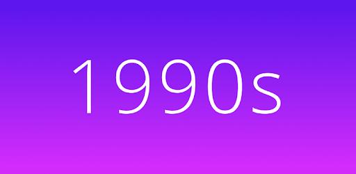 90s Music Radio Pro apk
