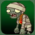 Zombie Crazy Tsunami Icon