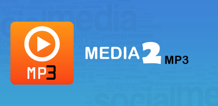 mp34 media player apk