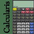 Calcularis Scientific Calc Icon