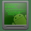 Secret Codes - MMI USSD Icon