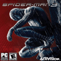 SPIDER-MAN 3 Icon