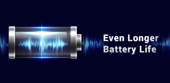 Battery Saver Pro - Power Battery Free apk
