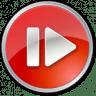 All videos Icon