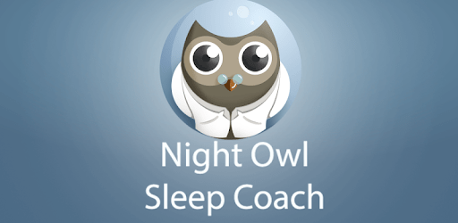 Night Owl - Sleep Coach apk