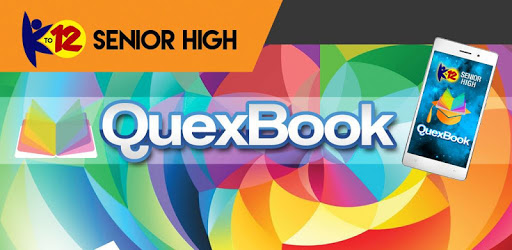 General Physics 2 - QuexBook apk
