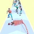 Super Rope 3D Icon