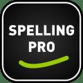 Spelling Pro Icon