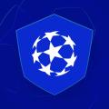 UEFA Champions League - Gaming Hub Icon