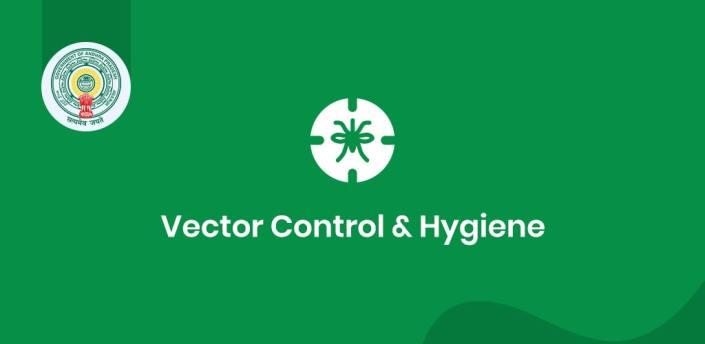 Vector Control & Hygiene apk