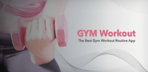 Gym Coach - Workouts & Fitness apk