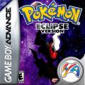 Pokemon Eclipse Icon