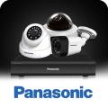 PMOB Panasonic Mobile App Icon