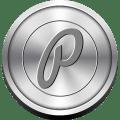 Platin - Icon Pack Icon