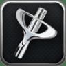 iDrumTech Icon